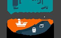 AL Aduaneira Logo